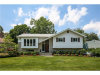 Photo of 14 Shepherds Drive, Scarsdale, NY 10583 (MLS # 4727840)