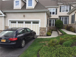Photo of 10 Turnberry Court, Monroe, NY 10950 (MLS # 4727910)