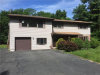 Photo of 145 Old Haverstraw Road, Congers, NY 10920 (MLS # 4727934)