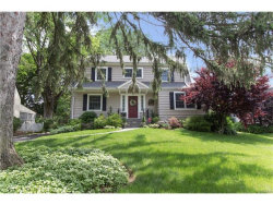 Photo of 335 Heathcote Road, Scarsdale, NY 10583 (MLS # 4727990)