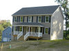 Photo of 493 FOSTER Road, Middletown, NY 10940 (MLS # 4727994)