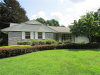 Photo of 3 Idlewild Park Drive, Cornwall On Hudson, NY 12520 (MLS # 4727998)