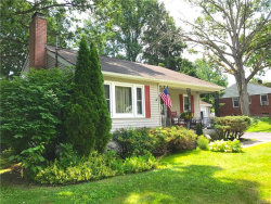 Photo for 39 Maple Street, Cornwall, NY 12518 (MLS # 4728049)