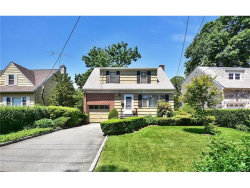 Photo of 105 Lyons Road, Scarsdale, NY 10583 (MLS # 4728061)