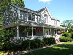 Photo of 9 Danand Lane, Patterson, NY 12563 (MLS # 4728113)