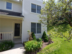 Photo of 107 Cornwall Meadows, Unit 107, Patterson, NY 12563 (MLS # 4728155)