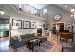 Photo of 620 Russet Road, Valley Cottage, NY 10989 (MLS # 4728168)