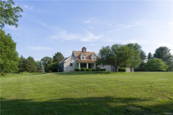 Photo of 62 Mead Street, Waccabuc, NY 10597 (MLS # 4728180)