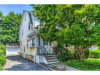 Photo of 31 Colonial Place, New Rochelle, NY 10801 (MLS # 4728207)