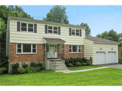 Photo of 241 Beverly Road, Scarsdale, NY 10583 (MLS # 4728216)