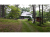 Photo of 169-173 Prospect Hill Road, Cuddebackville, NY 12729 (MLS # 4728230)