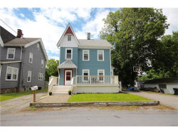 Photo of 14 Sanford Avenue, Chester, NY 10918 (MLS # 4728236)