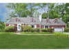 Photo of 8 Birchwood Lane, Hartsdale, NY 10530 (MLS # 4728267)
