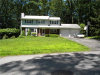 Photo of 5 Ann Boulevard, Spring Valley, NY 10977 (MLS # 4728274)