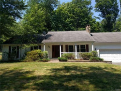 Photo of 725 Southwoods Drive, Monticello, NY 12701 (MLS # 4728326)