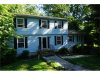 Photo of 29 Willow Drive, Hopewell Junction, NY 12533 (MLS # 4728351)