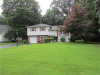 Photo of 29 Algonquin Drive, Newburgh, NY 12550 (MLS # 4728388)