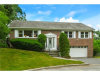 Photo of 147 Lakeview Avenue, Hartsdale, NY 10530 (MLS # 4728391)