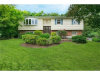 Photo of 10 Trotters Trail, New City, NY 10956 (MLS # 4728393)