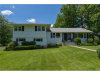 Photo of 60 Somerset Road, New Rochelle, NY 10804 (MLS # 4728403)