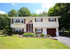 Photo of 46 Fort Worth Place, Monroe, NY 10950 (MLS # 4728430)