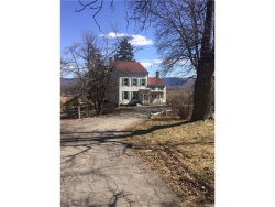 Photo of 108 Windsor Highway, New Windsor, NY 12553 (MLS # 4728469)