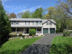 Photo of 251 Allview Avenue, Brewster, NY 10509 (MLS # 4728555)