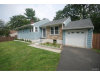 Photo of 16 Hillandale Avenue, White Plains, NY 10603 (MLS # 4728616)