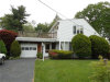 Photo of 3 Winnetou Road, White Plains, NY 10603 (MLS # 4728658)