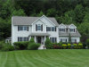 Photo of 26 Sutherland Drive, Highland Mills, NY 10930 (MLS # 4728735)