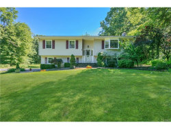 Photo of 897 Craigville Road, Chester, NY 10918 (MLS # 4728739)
