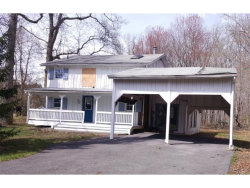 Photo of 9 Cavalin Drive, Montgomery, NY 12549 (MLS # 4728759)