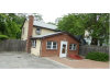 Photo of 25 Inwood Place, New Rochelle, NY 10801 (MLS # 4728780)