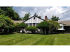 Photo of 3 Fontane Drive, Cornwall, NY 12518 (MLS # 4728799)