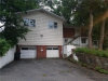 Photo of 4 Caterson Terrace, Hartsdale, NY 10530 (MLS # 4728807)