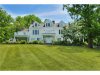 Photo of 570 Scarborough Road, Briarcliff Manor, NY 10510 (MLS # 4728818)