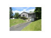 Photo of 30 Provost Drive, New Windsor, NY 12553 (MLS # 4728825)