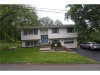 Photo of 8 State Street, Congers, NY 10920 (MLS # 4728883)