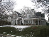 Photo of 24 Tunstall Road, Scarsdale, NY 10583 (MLS # 4728933)