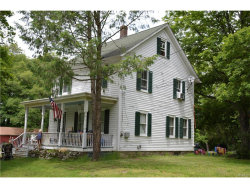 Photo of 218 Taylor Road, Cornwall, NY 12518 (MLS # 4729033)