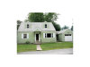 Photo of 11 East Place, Tuxedo Park, NY 10987 (MLS # 4729035)