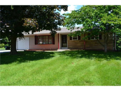 Photo of 8 Park Circle Drive, Middletown, NY 10940 (MLS # 4729051)