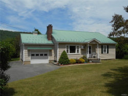 Photo of 2 South Culver Street, Port Jervis, NY 12771 (MLS # 4729059)
