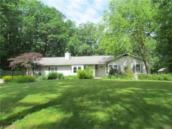 Photo of 5 Hickman Drive, Hopewell Junction, NY 12533 (MLS # 4729110)