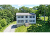 Photo of 79 Lakeview Drive, Pawling, NY 12564 (MLS # 4729284)