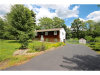 Photo of 10 Hawks Nest Road, Monroe, NY 10950 (MLS # 4729363)