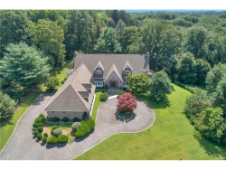 Photo of 9 Hobby Farm Drive, Bedford, NY 10506 (MLS # 4729390)