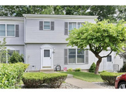 Photo of 15 Lackawanna Trail, Montebello, NY 10901 (MLS # 4729497)