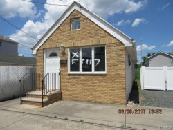 Photo of 667 Hunter Avenue, call Listing Agent, NY 10306 (MLS # 4729518)