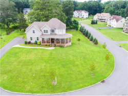 Photo of 10 Fant Farm Lane, Montebello, NY 10901 (MLS # 4729613)